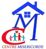cropped-logo-centre-m.jpg
