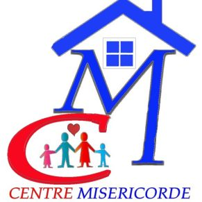 cropped-logo-centre-m1.jpg