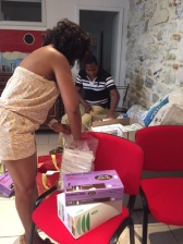 donation-du-c-de-materiel-medical-et-des-medicaments-pour-l_hopital-du-diocese-de-matadi-au-congo-1