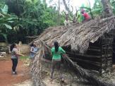 chapelle Marie bambu-cmd