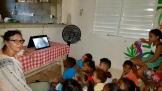 evangelisation ALPHA el chico classe pPère Cestac