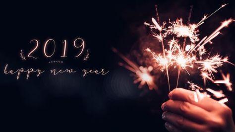 bonne-annee-2019_6099136