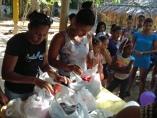 donation 17