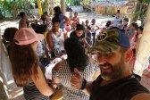 Havane-donation - miséricorde