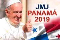 papa-francesco-gmg-2019-panama