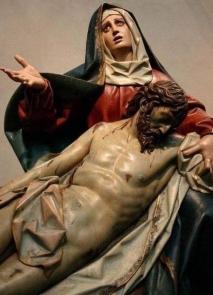 semaine sainte 2019 centre miéricorde bayonne -havane