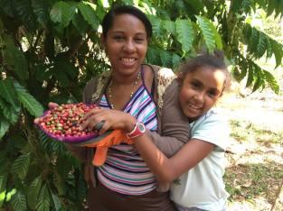 Muti subdirectrice cuba CMD 2018 ferme granja agricole havane el chico cuba