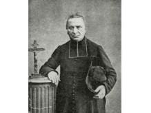 Pére Louis Eduard Cestac