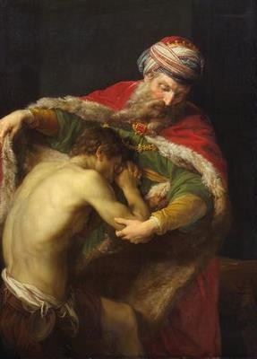 fils prodigue -cmd-miséricorde