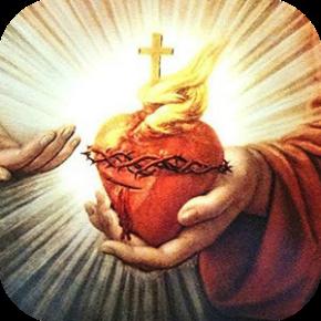 sacré coeur de Jesus- sagrado corazon de jesus-sentinelles de la miséricorde-quenia-centre-amour-dieu -mensajes
