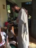 antonio moine-les pélerins de la miséricorde-nice-Cmd -el chico-havane-maladesjpg