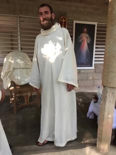 antonio moine-les pélerins de la miséricorde-nice-Cmd -el chico-havane-messejpg