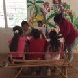 Evangelisation ALHA-catequesis-catechisme-CMD Cuba