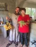 soupe Misericorde frére antonio -les pelerins de la miséricorde-el chico-havane-cuba mission