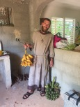 CENTRO DE MISERICORDIA DIVINA-cuba- el chico-France-partage-MSIE-ferme-finca