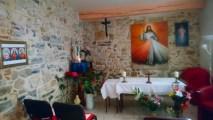 chapelle Jesus patriarca de la misericordia divina bayone CMD francia.jpg2