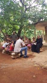 CMD bayonne -la habana-atelier P Edouard Cestac-evangelisation-padre eduardo.2