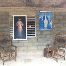 CMD bayonne -la habana-el chico-apostolat de la divine misericorde