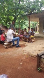 CMD bayonne -la habana-el chico-evangelisation-padre eduardo.1