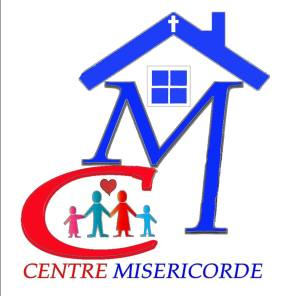 Association CENTRE MISERICORDE DIVINE