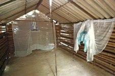 ChapelleNotre dame de la Solitude de Samedi Saint-CMD Cuba-Havane-El Chico