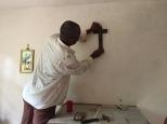 travail chapelle _habana _Cmd_ el chico- rubén