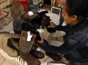 kenia boutique