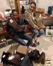 kenia et yurisan boutique