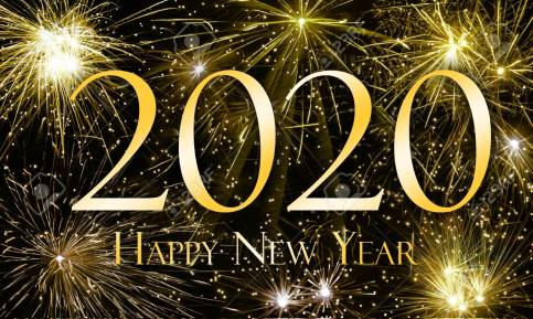 89462170-bonne-année-2020