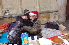 aide aux démunis-migrants -centre miséricorde divine-bayonne (2)