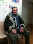 aide aux démunis-migrants -centre miséricorde divine-bayonne (3)