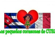 ASSOCIATION LES PETITS COEURS DE CUBA