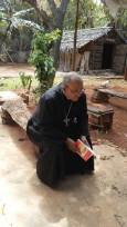 catechisme-catecismo- cmd-el chico-habana-padre eduardo-