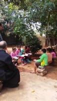 catechisme-catecismo- cmd-el chico-habana-padre eduardo-seminaristes