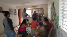 evangelisation -noel 2019 el chico-cuba-Cm