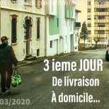 charite -solidarité CMD bayonne -Francia-coronavirus.jpg7 nico