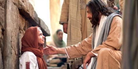 jesus-guérit