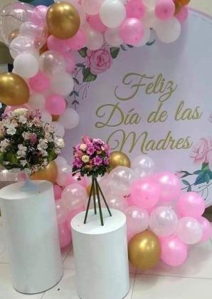dia de las madres cuba-jour de mére cuba-havane-CMD.jpg1