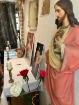 préparation célébrations-6 au 12 août-bayonne- jésus misericordieux-sacre coeur Pére-Centre Miséricorde divine.jpg4
