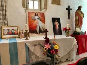 préparation célébrations-6 au 12 août-bayonne- jésus misericordieux-sacre coeur Pére-Centre Miséricorde divine.jpg6